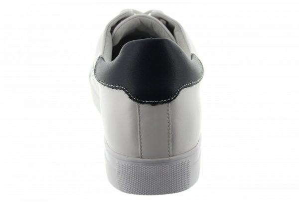 portovenere-sportshoe-whiteblue-5cm6