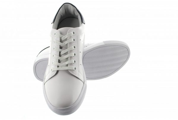 portovenere-sportshoe-whiteblue-5cm8