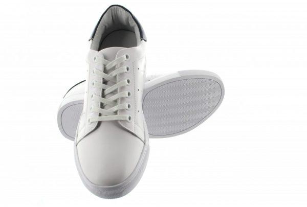 portovenere-sportshoe-whiteblue-5cm9