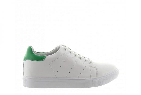 portovenere-sportshoe-whitegreen-5cm1