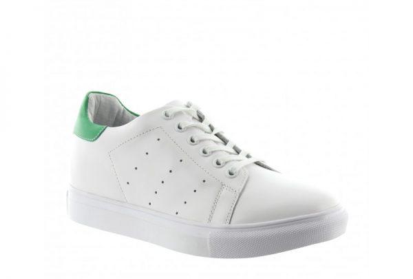 portovenere-sportshoe-whitegreen-5cm2