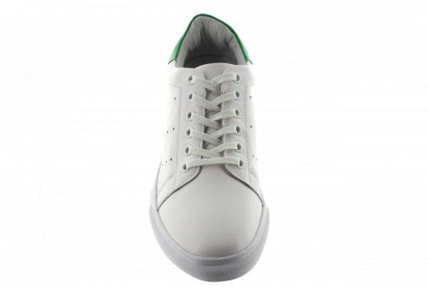 portovenere-sportshoe-whitegreen-5cm3