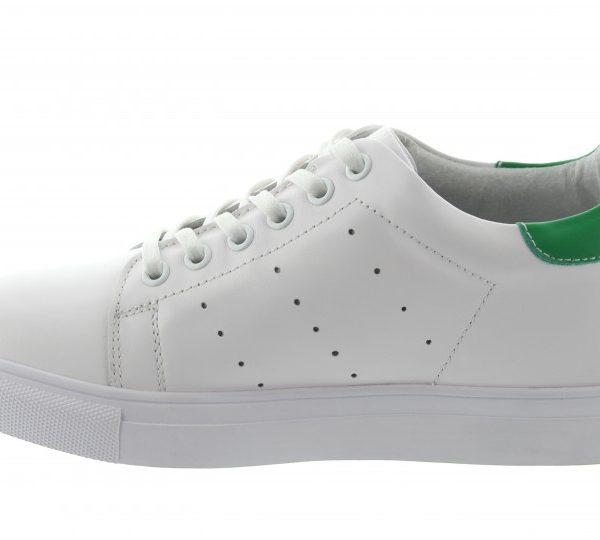 portovenere-sportshoe-whitegreen-5cm4