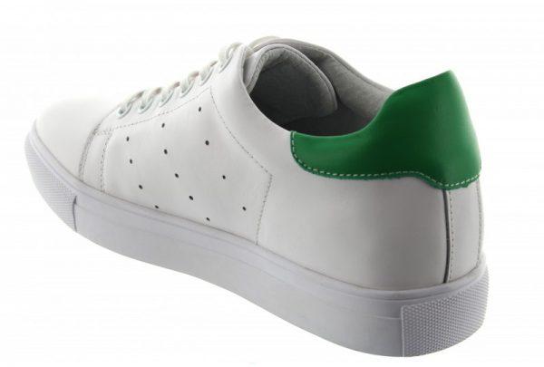 portovenere-sportshoe-whitegreen-5cm5