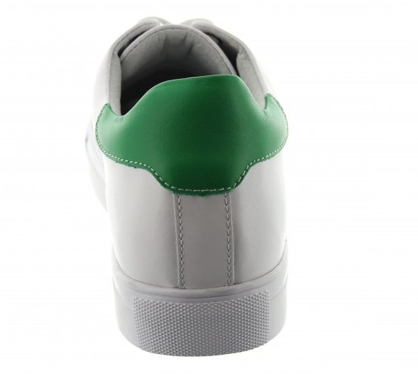 portovenere-sportshoe-whitegreen-5cm6