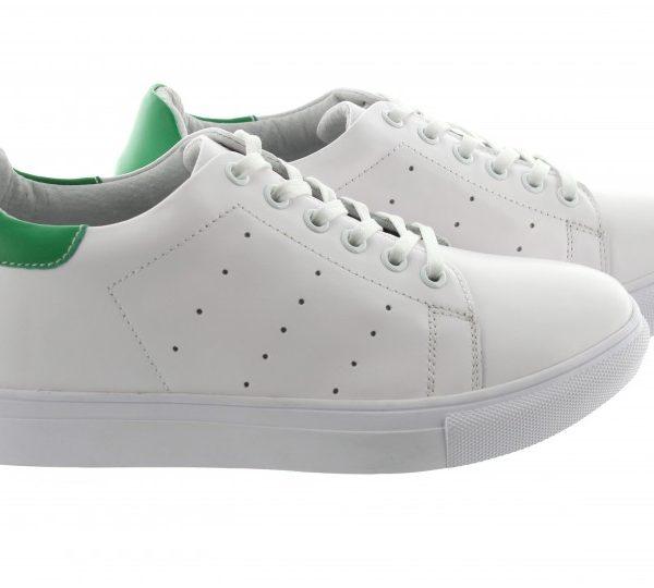 portovenere-sportshoe-whitegreen-5cm7