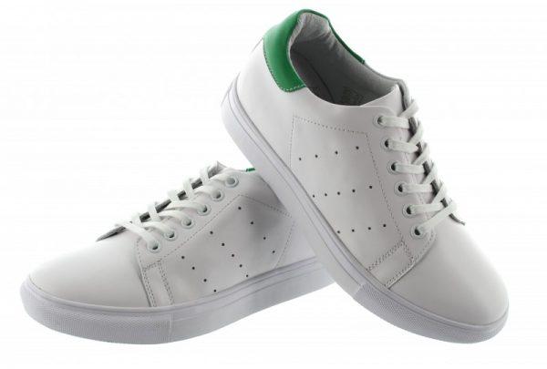 portovenere-sportshoe-whitegreen-5cm8