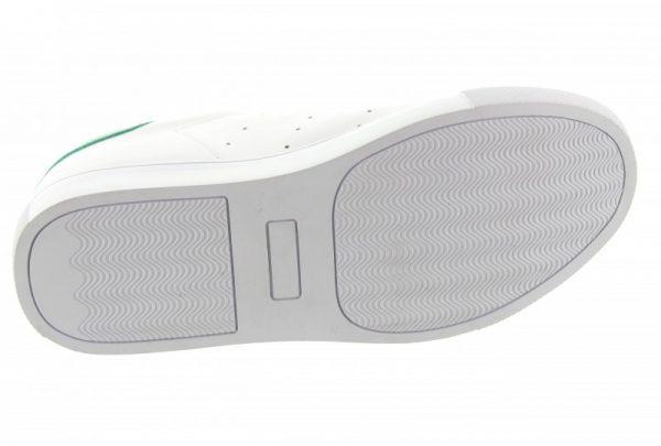 portovenere-sportshoe-whitegreen-5cm9