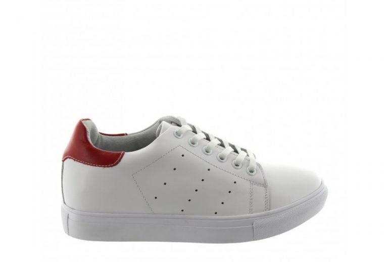portovenere-sportshoe-whitered-5cm1