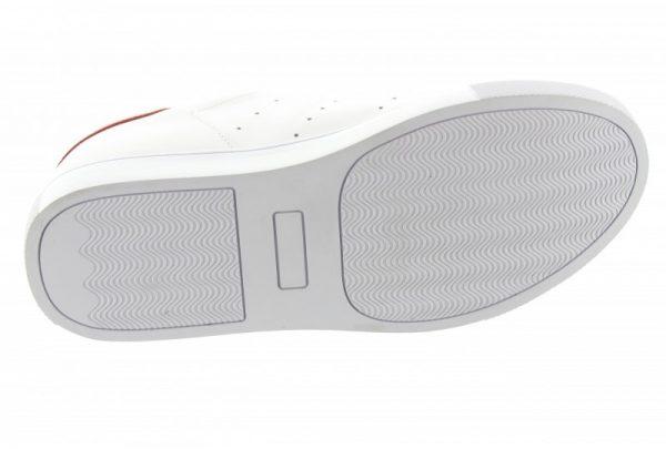 portovenere-sportshoe-whitered-5cm10