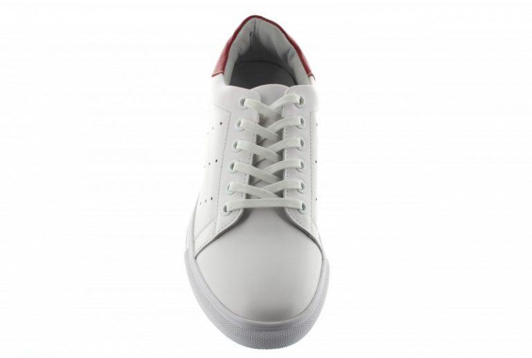 portovenere-sportshoe-whitered-5cm3