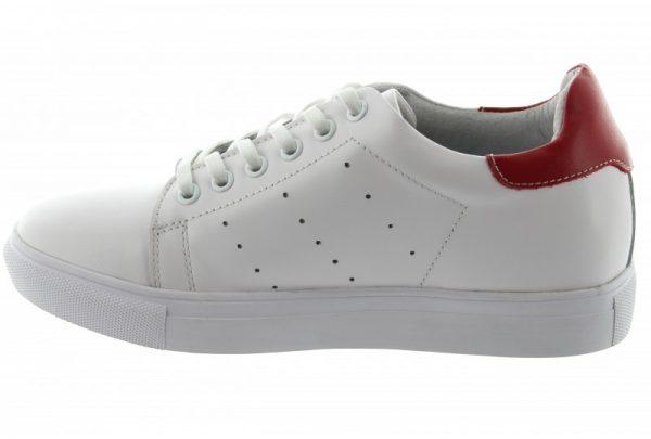 portovenere-sportshoe-whitered-5cm4