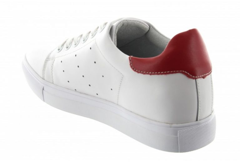 portovenere-sportshoe-whitered-5cm5