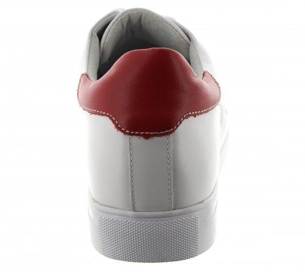 portovenere-sportshoe-whitered-5cm6