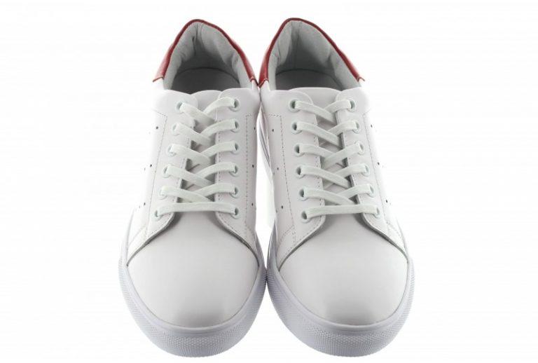 portovenere-sportshoe-whitered-5cm8