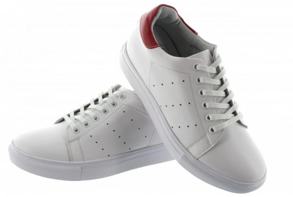 portovenere-sportshoe-whitered-5cm9