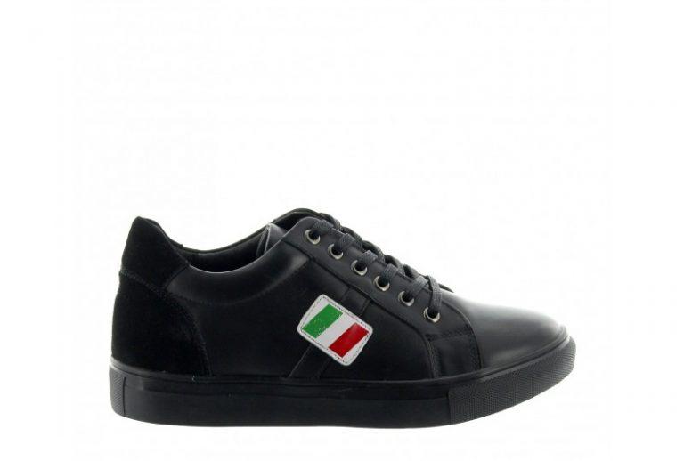 rocchetta-sportshoe-black-5cm1