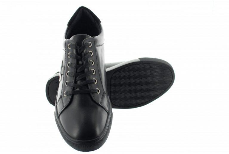 rocchetta-sportshoe-black-5cm10