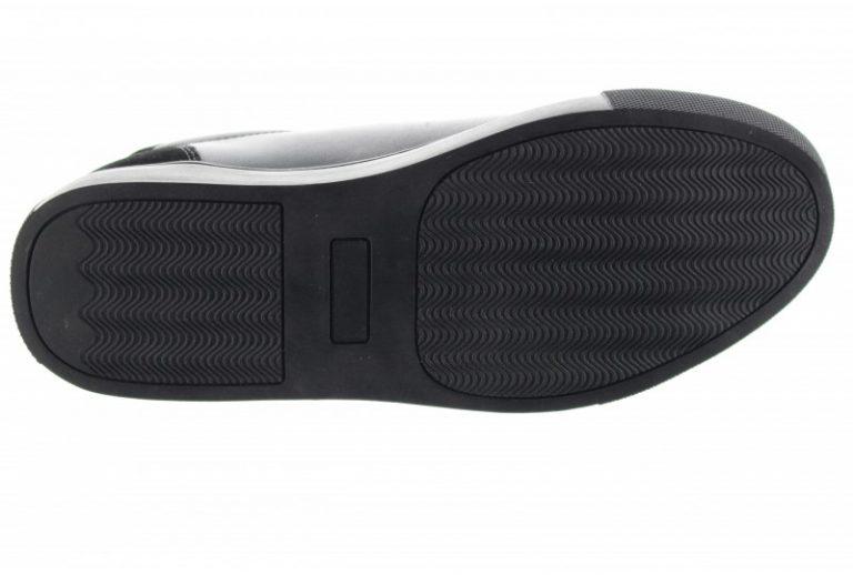 rocchetta-sportshoe-black-5cm11
