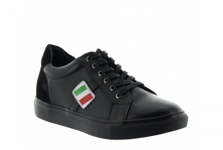 rocchetta-sportshoe-black-5cm2