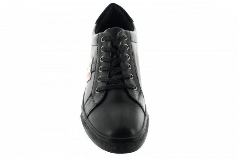 rocchetta-sportshoe-black-5cm3