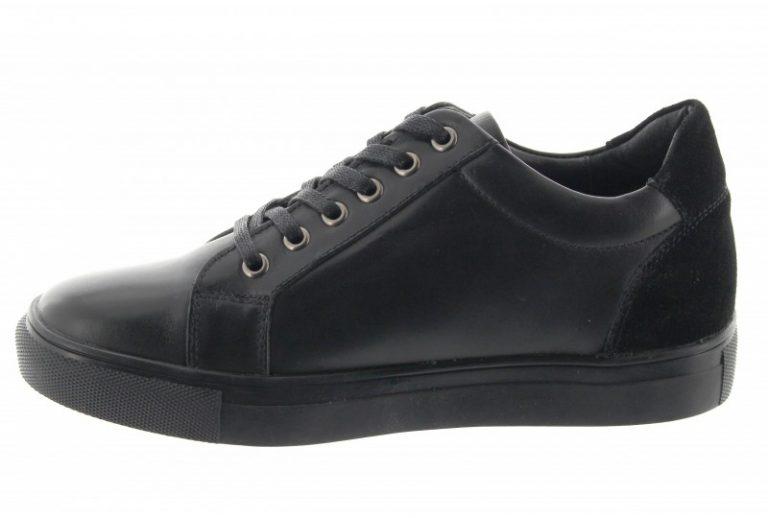 rocchetta-sportshoe-black-5cm4