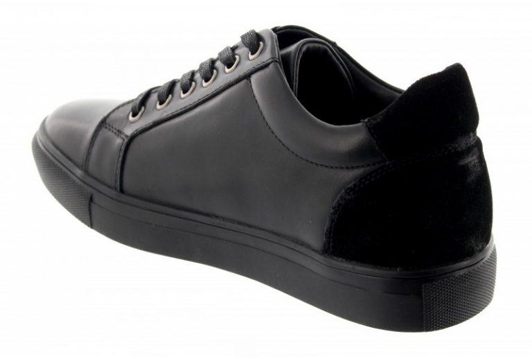 rocchetta-sportshoe-black-5cm5