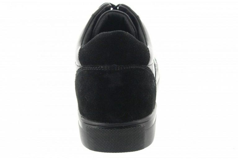 rocchetta-sportshoe-black-5cm6