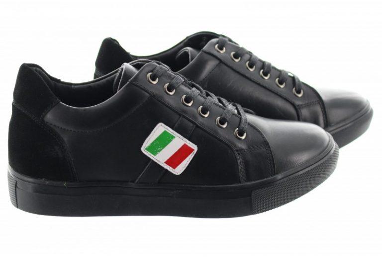 rocchetta-sportshoe-black-5cm7