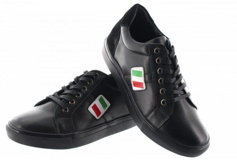 rocchetta-sportshoe-black-5cm8