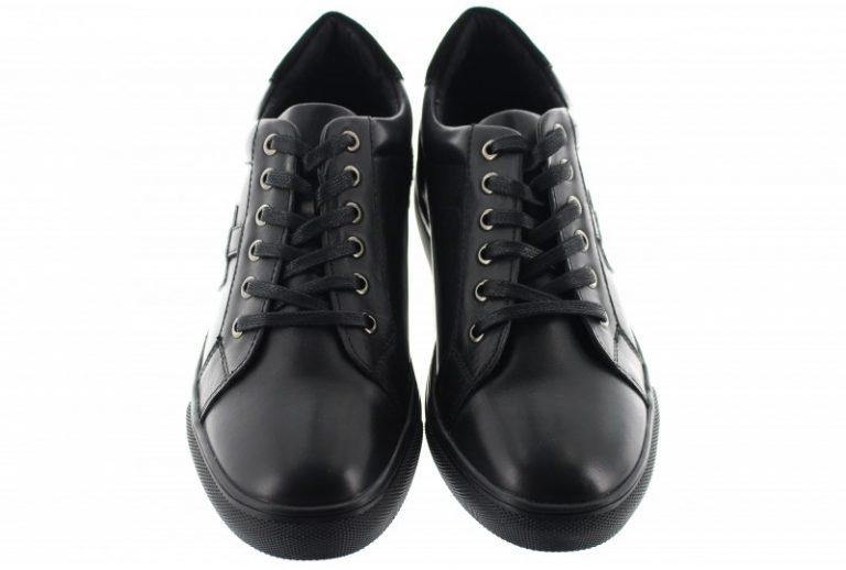 rocchetta-sportshoe-black-5cm9