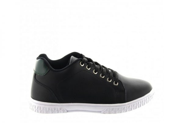 andora-sport-shoes-black-5cm1