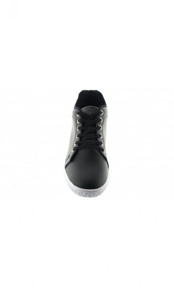 andora-sport-shoes-black-5cm3