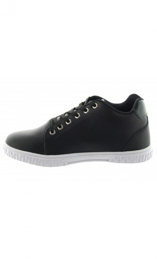 andora-sport-shoes-black-5cm4