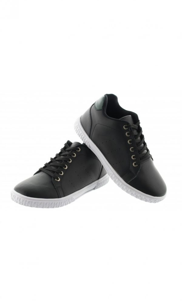 andora-sport-shoes-black-5cm8
