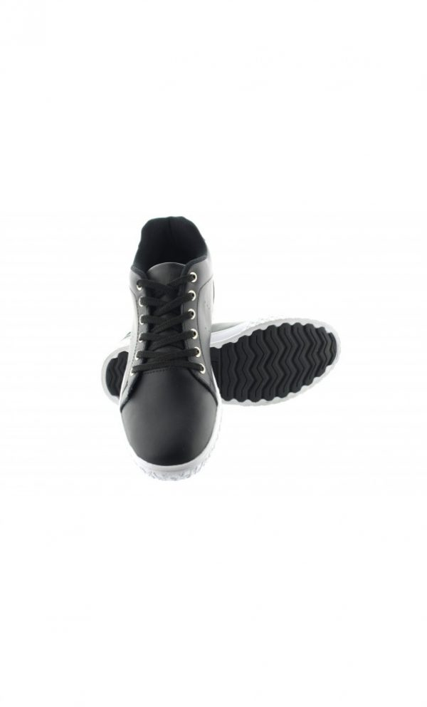 andora-sport-shoes-black-5cm9