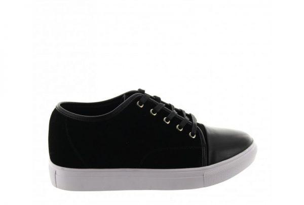 camogli-sport-shoes-black-5cm1