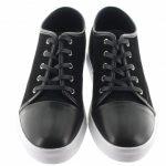 camogli-sport-shoes-black-5cm10