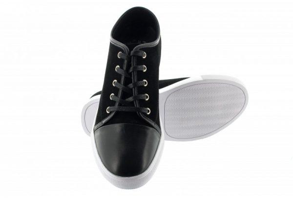 camogli-sport-shoes-black-5cm11