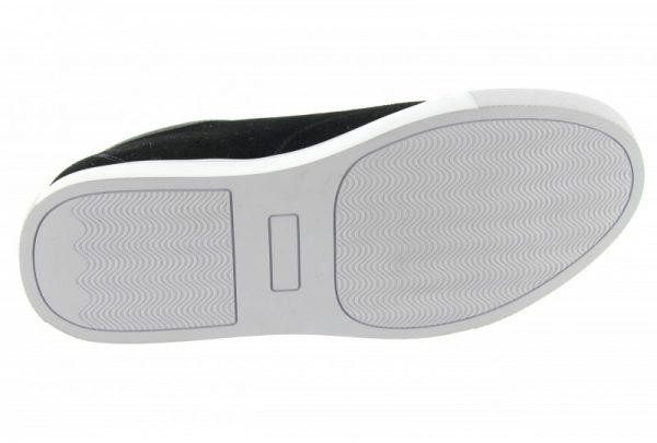 camogli-sport-shoes-black-5cm12