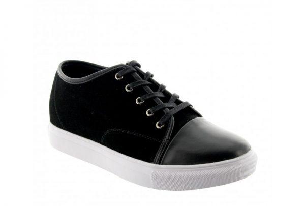camogli-sport-shoes-black-5cm2