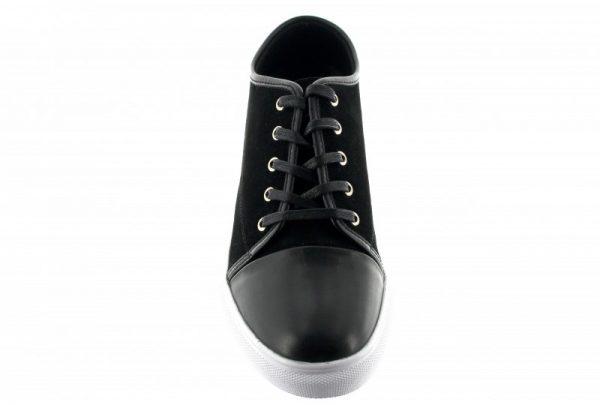 camogli-sport-shoes-black-5cm3