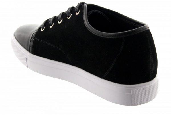 camogli-sport-shoes-black-5cm4