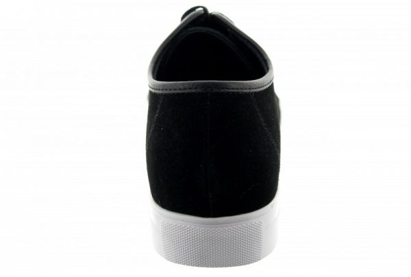 camogli-sport-shoes-black-5cm7