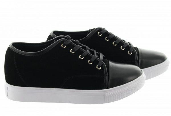 camogli-sport-shoes-black-5cm8