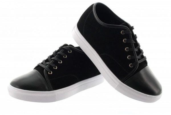 camogli-sport-shoes-black-5cm9