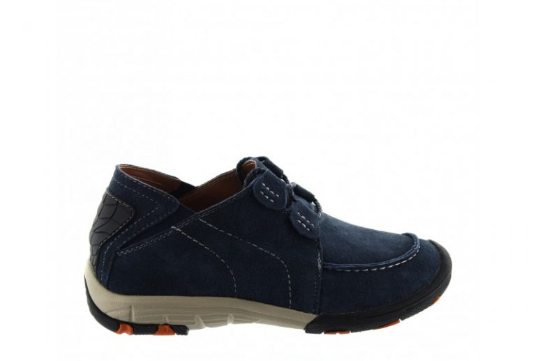 courmayeur-shoes-blue-5cm1