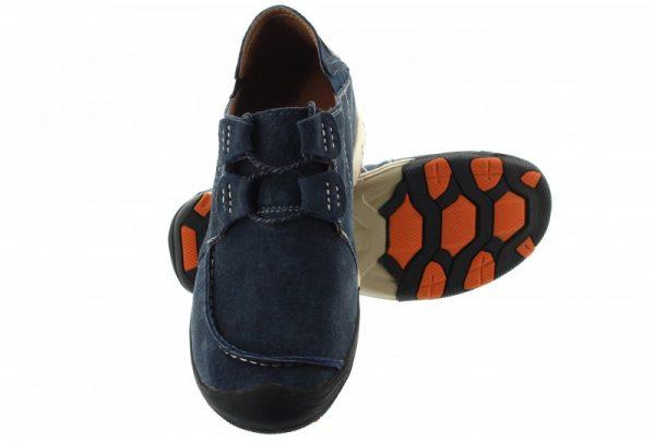 courmayeur-shoes-blue-5cm10