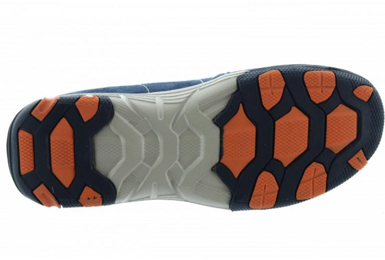 courmayeur-shoes-blue-5cm11