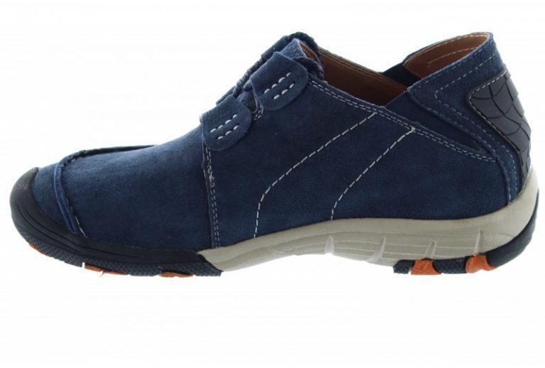 courmayeur-shoes-blue-5cm4